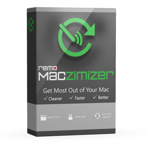 Remo Maczimizer Coupon Code