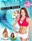 Eat Clean To Stay Lean Recipe Book Coupon Code