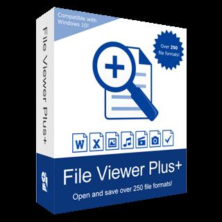 File Viewer Plus Coupon Code