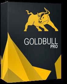 Goldbull PRO Coupon Code