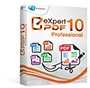eXpert PDF 10 Professional Coupon Code