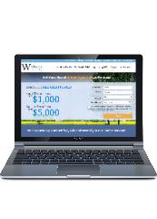 Winship Lending Installment Loan