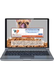 Divine Pets Coupon Code