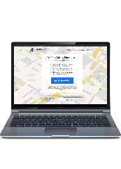 Your Maps Now Coupon Code