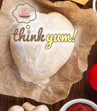 Thinkyum Meals Coupon Code