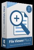 File Viewer Plus 2 Coupon Code