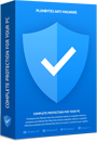 Plumbytes Anti-Malware Coupon Code