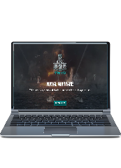 World of Warships Online US CPL (WEB) Coupon Code